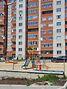 Продаж трикімнатної квартири в Тернополі на вул. Галицька район Бам фото 3