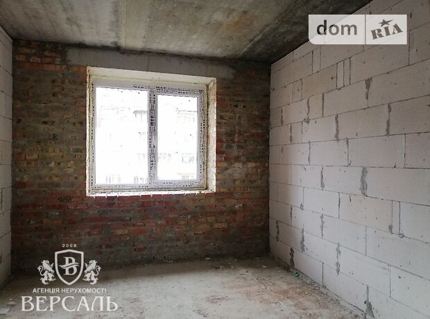 Продажа трехкомнатной квартиры в Тернополе, на ул. Тарнавского Мирона Генерала район Бам фото 1