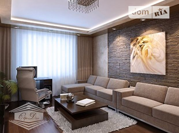 Продажа квартиры, 3 ком., Тернополь, р‑н.Бам, Бам