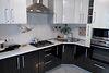 Продажа четырехкомнатной квартиры в Тернополе, на ул. Бойчуков Братьев район Бам фото 2