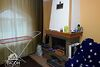 Продажа четырехкомнатной квартиры в Тернополе, на ул. Бойчуков Братьев район Бам фото 6