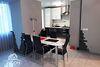 Продажа четырехкомнатной квартиры в Тернополе, на ул. Бойчуков Братьев район Бам фото 7