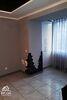 Продажа четырехкомнатной квартиры в Тернополе, на ул. Бойчуков Братьев район Бам фото 8