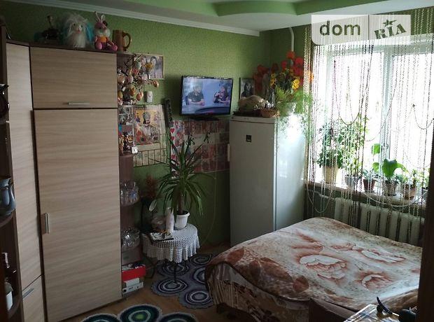 Продажа однокомнатной квартиры в Тернополе, на ул. Бойчуков Братьев район Бам фото 1