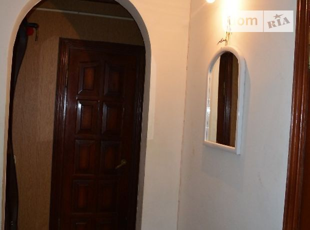 Продажа двухкомнатной квартиры в Тернополе, на ул. Бойчуков Братьев район Бам фото 1