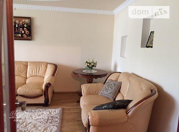 Продаж квартири, 3 кім., Тернопіль, р‑н.Бам, Бойчуків Братів вулиця