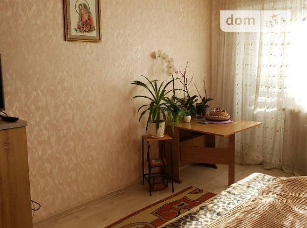 Продажа двухкомнатной квартиры в Тернополе, на ул. Чалдаева район Бам фото 1