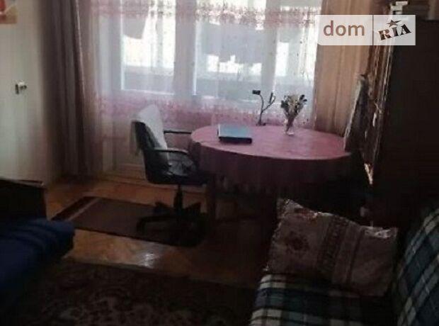 Продаж трикімнатної квартири в Тернополі на вул. Чалдаєва район Бам фото 1