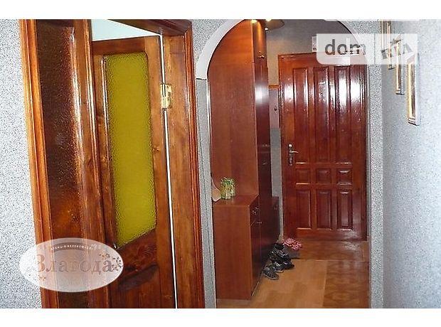Продаж квартири, 2 кім., Тернопіль, р‑н.Бам, Чалдаєва