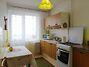 Продажа трехкомнатной квартиры в Тернополе, на бул. Петлюры Симона район Бам фото 8