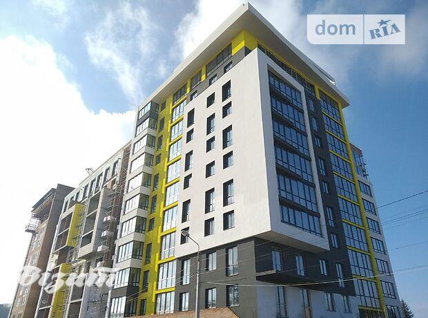 Продажа двухкомнатной квартиры в Тернополе, на ул. Энергетическая район Бам фото 2