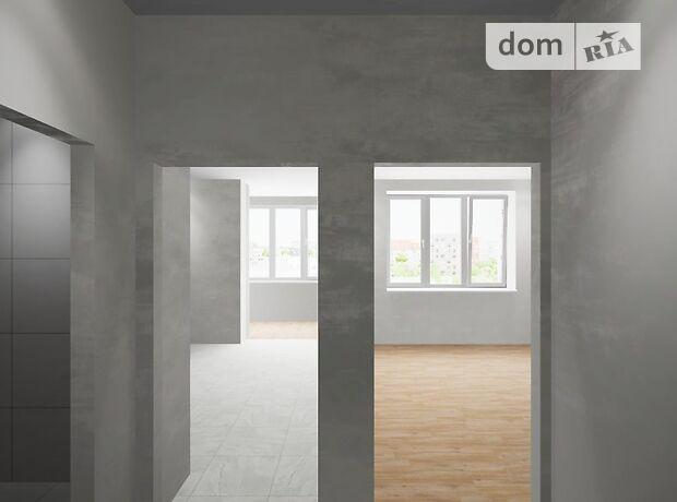 Продажа однокомнатной квартиры в Тернополе, на ул. Энергетическая район Бам фото 1