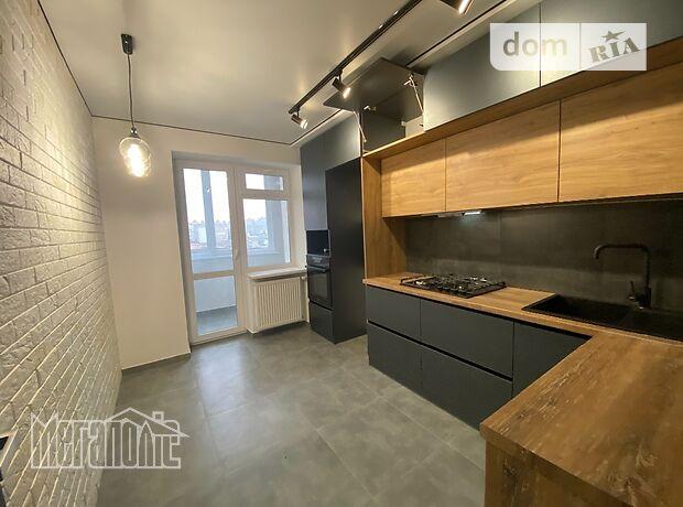 Продаж однокімнатної квартири в Тернополі на Галицька 29б, район Бам фото 1