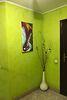 Продаж однокімнатної квартири в Тернополі на Галицька район Бам фото 2