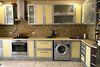 Продаж однокімнатної квартири в Тернополі на Галицька район Бам фото 5