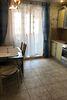 Продаж однокімнатної квартири в Тернополі на Галицька район Бам фото 6