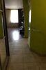 Продаж однокімнатної квартири в Тернополі на Галицька район Бам фото 7