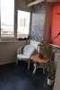 Продаж однокімнатної квартири в Тернополі на Галицька район Бам фото 8