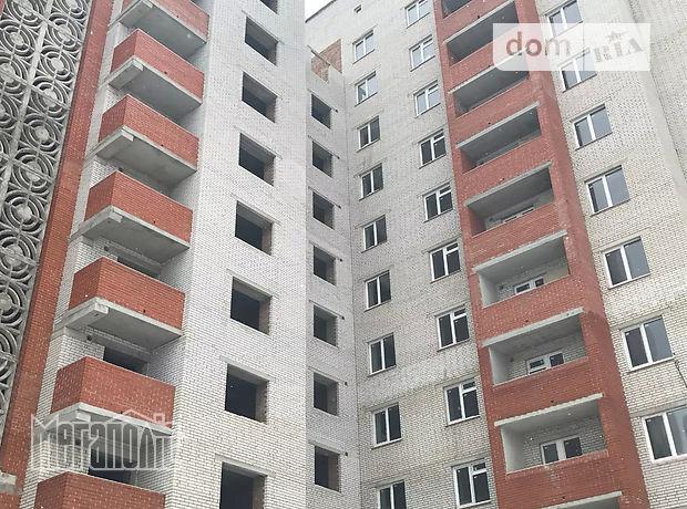 Продаж квартири, 3 кім., Тернопіль, р‑н.Бам, Галицька