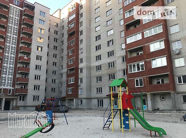 Продажа трехкомнатной квартиры в Тернополе, на Галицька район Бам фото 1
