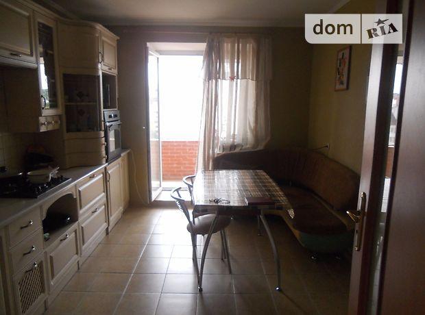Продаж квартири, 4 кім., Тернопіль, р‑н.Бам, Галицька вулиця
