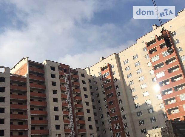Продаж квартири, 2 кім., Тернопіль, р‑н.Бам, Галицкая улица