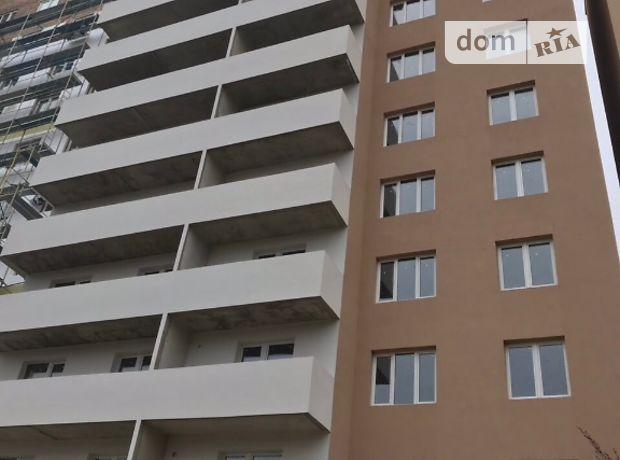 Продажа двухкомнатной квартиры в Тернополе, на ул. Головацкого район Бам фото 1