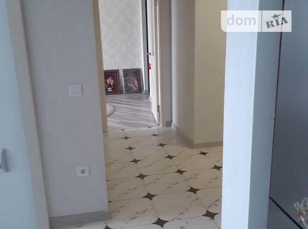 Продажа двухкомнатной квартиры в Тернополе, на Киевская улица район Бам фото 1