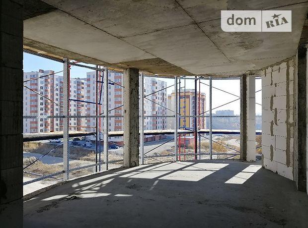 Продажа двухкомнатной квартиры в Тернополе, на ул. Киевская 9б, район Бам фото 1