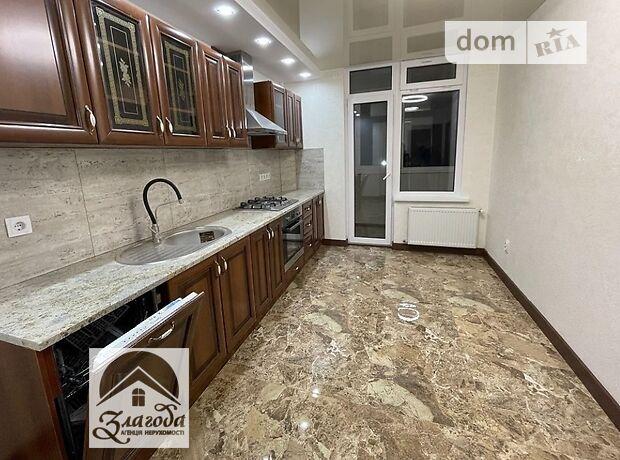 Продажа двухкомнатной квартиры в Тернополе, на ул. Киевская 8 район Бам фото 1