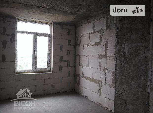 Продажа квартиры, 3 ком., Тернополь, р‑н.Бам, Киевская улица