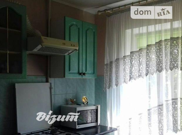 Продаж квартири, 2 кім., Тернопіль, р‑н.Бам, Київська вулиця