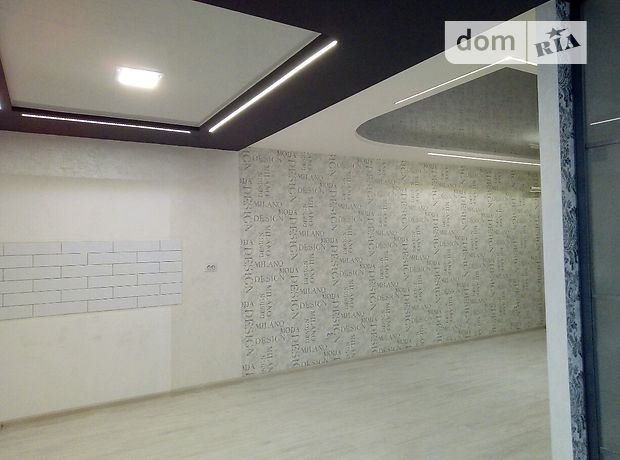 Продажа квартиры, 2 ком., Тернополь, р‑н.Бам, Киевская улица