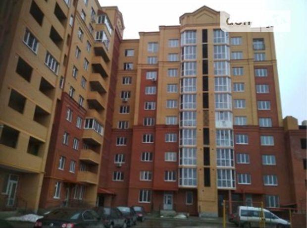 Продажа квартиры, 3 ком., Тернополь, р‑н.Бам, Киівська  - Тарнавського