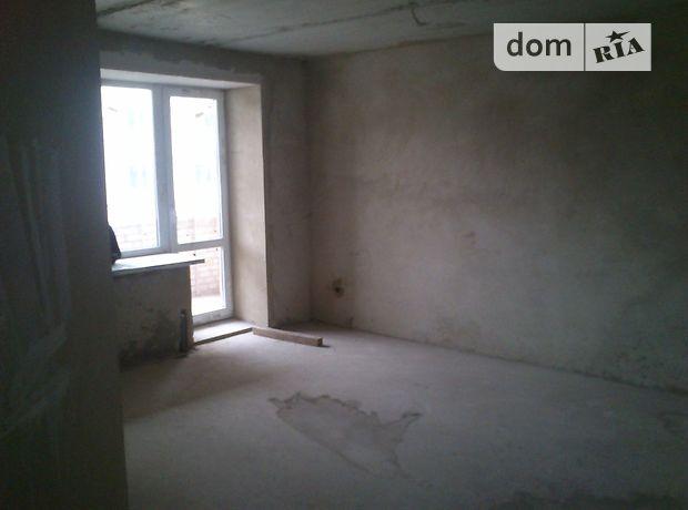 Продажа квартиры, 2 ком., Тернополь, р‑н.Бам, Київська -Тарнавського