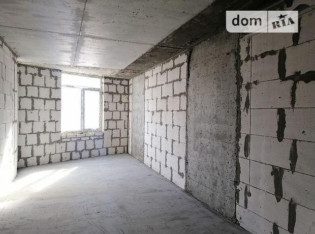 Продажа однокомнатной квартиры в Тернополе, на Київська вулиця район Бам фото 1