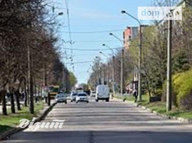 Продажа двухкомнатной квартиры в Тернополе, на ул. Киевская район Бам фото 2