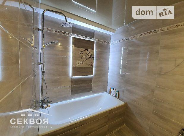 Продажа однокомнатной квартиры в Тернополе, на ул. Киевская 8б, район Бам фото 1