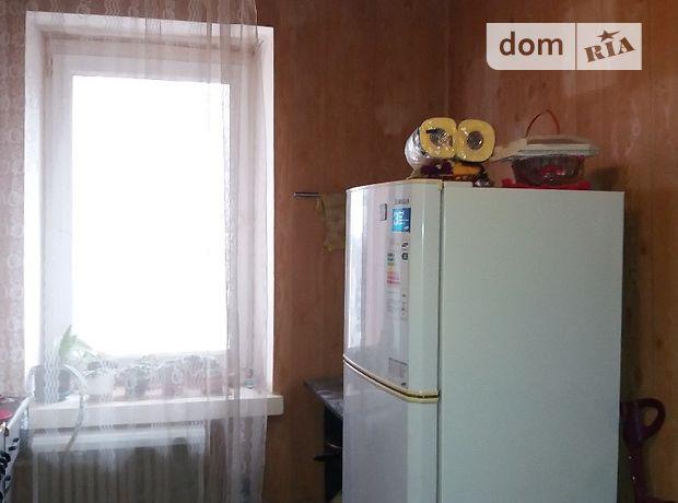 Продажа трехкомнатной квартиры в Тернополе, на ул. Киевская район Бам фото 1