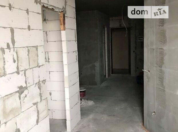 Продажа однокомнатной квартиры в Тернополе, на Київська 8 район Бам фото 1