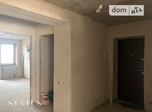 Продажа трехкомнатной квартиры в Тернополе, на ул. Королева 1 район Бам фото 1