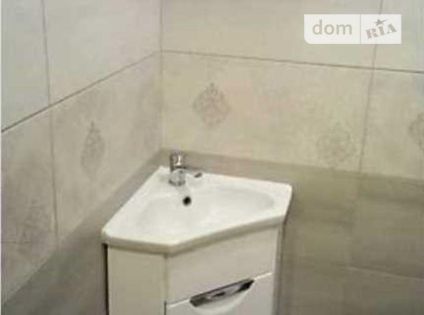 Продажа квартиры, 2 ком., Тернополь, р‑н.Бам, Королева улица