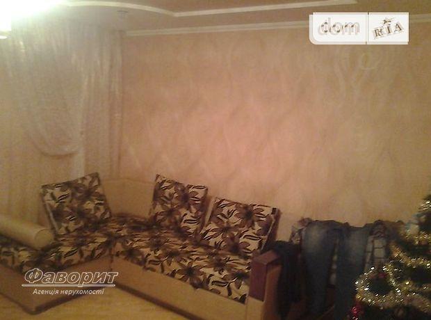 Продаж квартири, 2 кім., Тернопіль, р‑н.Бам, Корольова вулиця