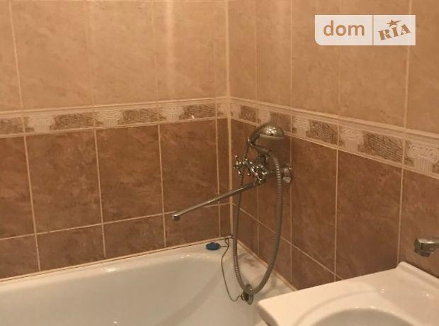 Продажа однокомнатной квартиры в Тернополе, на ул. Королева район Бам фото 1