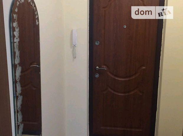 Продажа квартиры, 1 ком., Тернополь, р‑н.Бам, Корольова