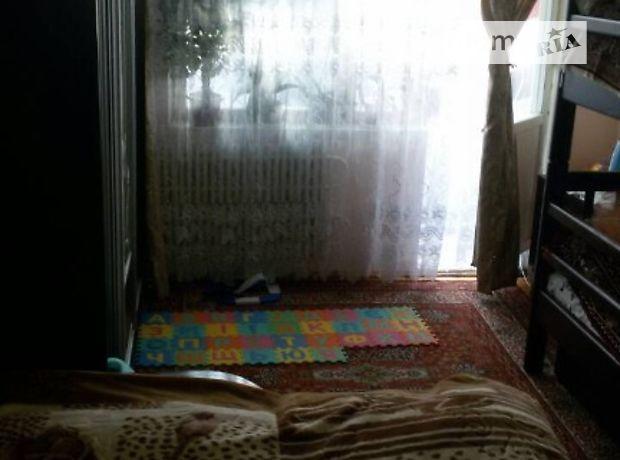 Продаж квартири, 2 кім., Тернопіль, р‑н.Бам, Куліша Пантелеймона бульвар