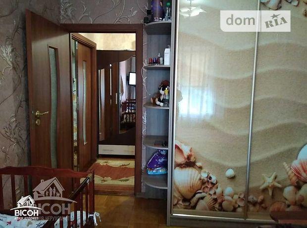 Продажа двухкомнатной квартиры в Тернополе, на бул. Кулиша Пантелеймона район Бам фото 1