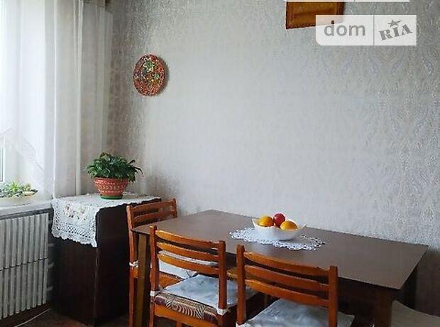Продажа двухкомнатной квартиры в Тернополе, на ул. Купчинского Романа 1 район Бам фото 1