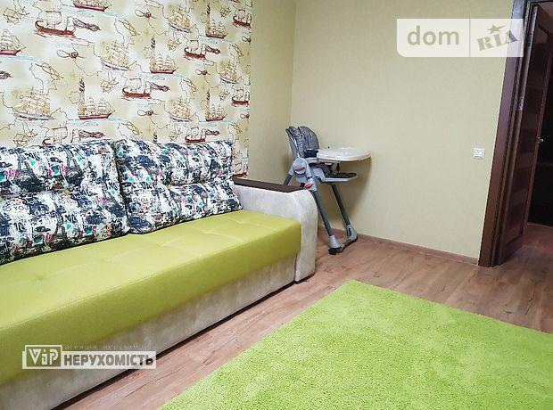 Продажа двухкомнатной квартиры в Тернополе, на ул. Над Яром район Бам фото 1