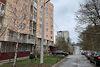 Продаж однокімнатної квартири в Тернополі на вул. Овочева район Аляска фото 2